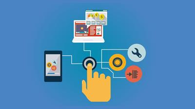 İşinizi Geleceğe Taşıyın: E-Ticaret