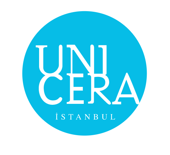 UNICERA - Seramik Banyo Mutfak Fuarı