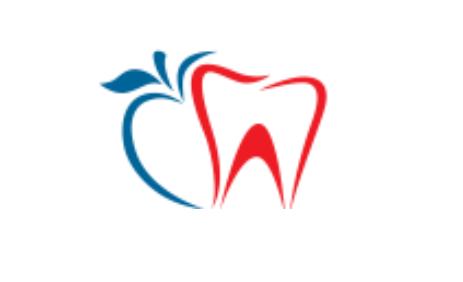 IDEX Istanbul 17. Uluslararası İstanbul Ağız-Diş Sağlığı Cihaz ve Malzemeleri Fuarı