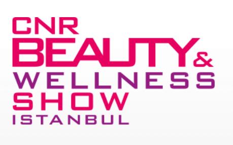Kozmetik, Güzellik, Medikal Estetik Cihaz ve Ekipmanları Fuarı